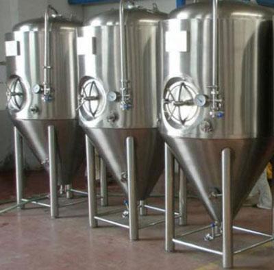 工业啤酒与精制啤酒的区别