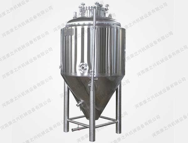 100L微型发酵罐