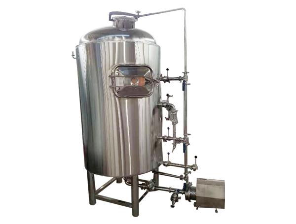 300L糖化罐